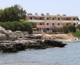 Anthi Maria Beach Apartments