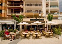Фотография отеля Capri