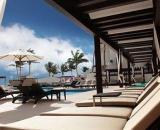 GR Caribe Resort