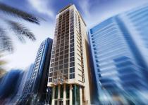 Фотография отеля Centro Al Manhal