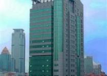 Фотография отеля Shanxi Business Hotel