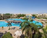 Stella Di Mare Gardens Resort & Spa - Makadi Bay