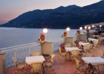 Фотография отеля Hotel Club Due Torri