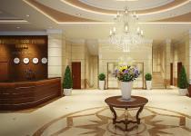 Фотография отеля Truong Son Tung Hotel