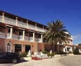 Alkyon Hotel Sidari