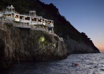 Фотография отеля Capri Palace Hotel & Spa