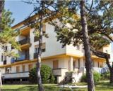 Appartamenti Villa Mecchia