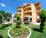 Apartments Radevic