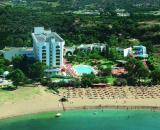 Club Lookea Maxima Bay