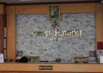 Фотография отеля Forest Patong