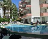 Dayi Diamond Hotel