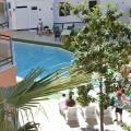 Dayi Diamond Hotel 3*