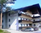 Appartementhaus am Romerweg