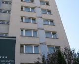 Hotel Wilanow Warszawa by DeSilva