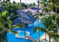Фотография отеля Vista Sol Punta Cana