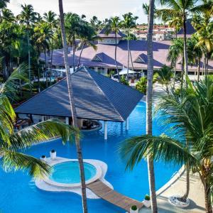 Vista Sol Punta Cana (4 ****)