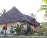 Kiwengwa Beach Resort