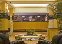 Фотография отеля Novel Hotel City Center