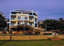 Фотография отеля Almira Hotel