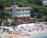 Akti Hotel & Restaurant