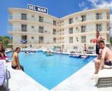 Apartments Del Mar