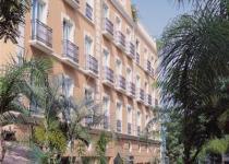 Фотография отеля RF Astoria