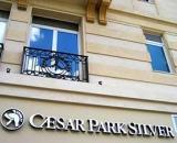 Caesar Park Silver