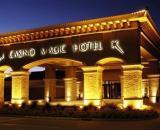 Casino Magic Hotel