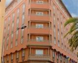 Barcelo Occidental Santa Cruz Contemporaneo