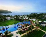 Anantara Sanya Resort & Spa