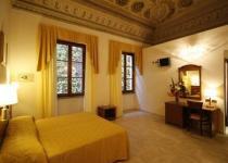 Фотография отеля Il Duca