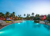 Фотография отеля Caribe Club Princess Beach Resort & SPA