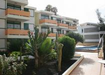Фотография отеля Apartamentos Atis Tirma