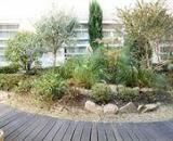 Best Western Hotel Crequi Lyon Part Dieu