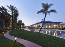 Фотография отеля PortAventura Hotel Caribe
