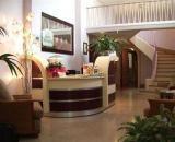 Best Western Hotel de La Place