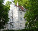 Villa Higiea