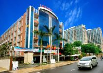 Фотография отеля Luxury Nha Trang