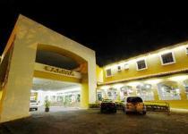 фотография отеля Carima Resort