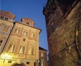 Hotel Pod Vezi & Depandance