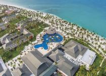 Фотография отеля Barcelo Bavaro Beach