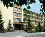 Hotel Gromada Busko Zdroj