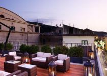 Фотография отеля Hotel Sorrento City