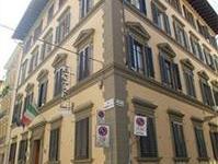 Фотография отеля Hotel Cimabue
