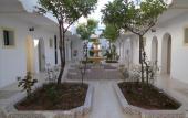 монастир monastir my hotel garden beach 3