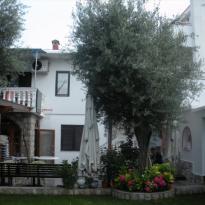 Villa Nikolasjelena