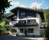 Achenbrucke Landhaus