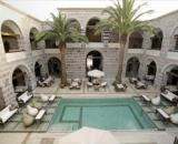 Cesme Kanuni Kervansaray Historical Hotel