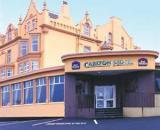Best Western Carlton