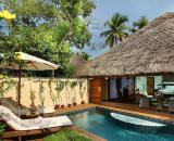 Carnosutie Ayurveda & Wellness Resort
